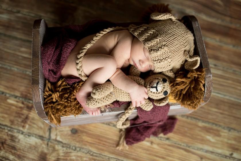 Fotografie 684A9610.jpg v galerii Novorozenci od fotografky Eriky Matějkové