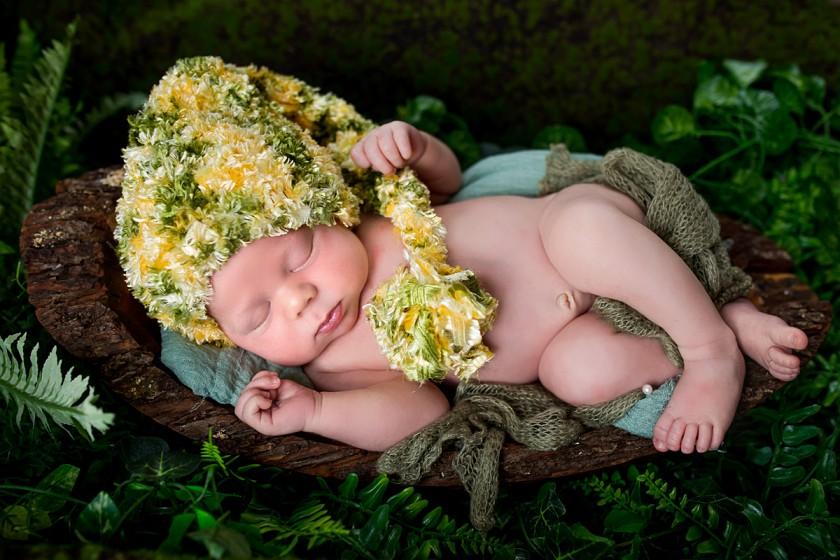 Fotografie 684A9677.jpg v galerii Novorozenci od fotografky Eriky Matějkové