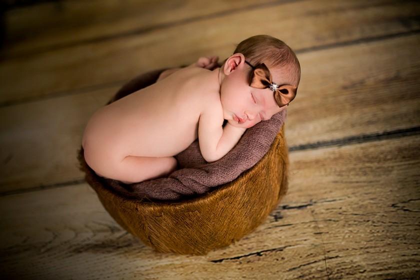 Fotografie 684A9957.jpg v galerii Novorozenci od fotografky Eriky Matějkové