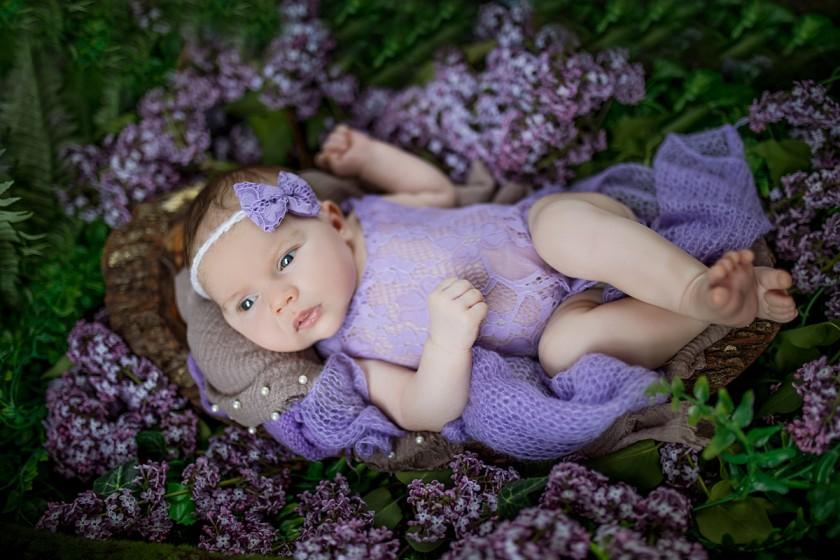 Fotografie 684A9965.jpg v galerii Novorozenci od fotografky Eriky Matějkové