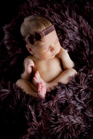 Fotografie 684A9967.jpg v galerii Novorozenci od fotografky Eriky Matějkové
