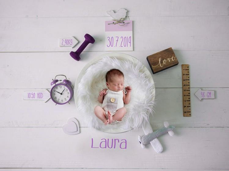 Fotografie oznmimi-pic.jpg v galerii Novorozenci od fotografky Eriky Matějkové