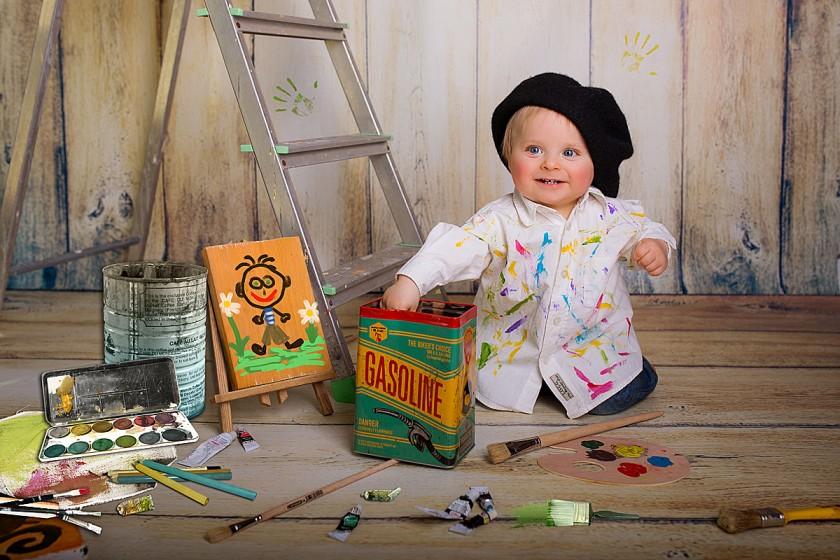 Fotografie 684A3087a.jpg v galerii Batolata od fotografky Eriky Matějkové