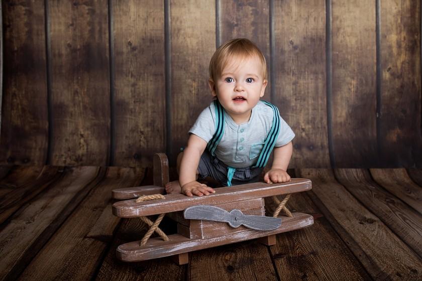Fotografie 684A4451.jpg v galerii Batolata od fotografky Eriky Matějkové