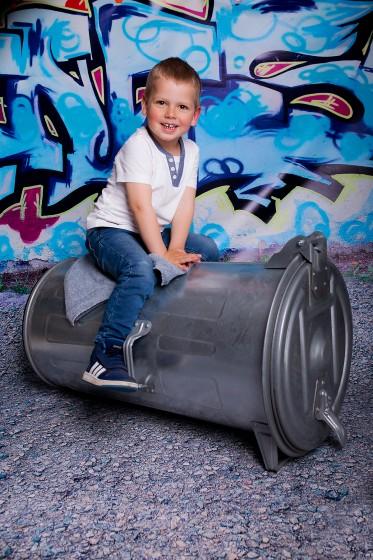 Fotografie 684A0092.jpg v galerii Děti od fotografky Eriky Matějkové