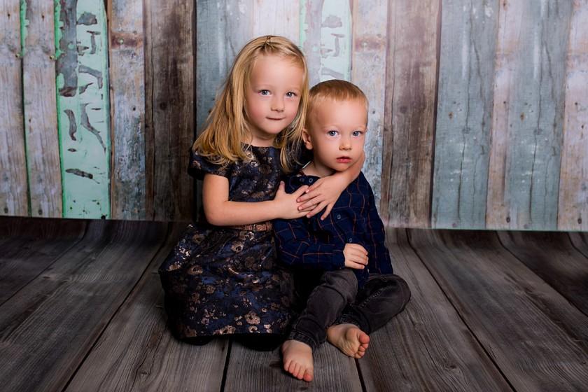 Fotografie 684A0169.jpg v galerii Děti od fotografky Eriky Matějkové
