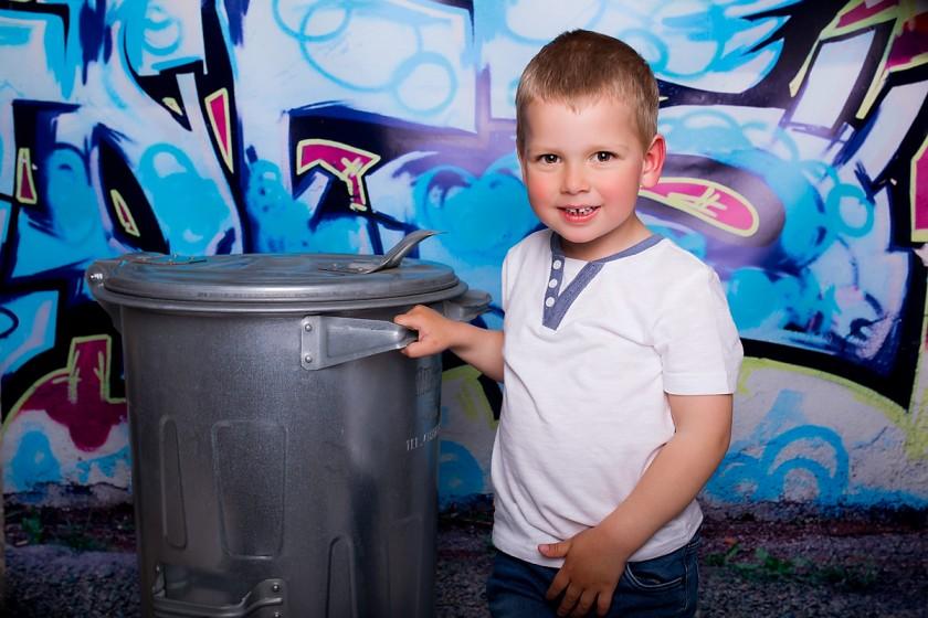 Fotografie 684A0108.jpg v galerii Děti od fotografky Eriky Matějkové
