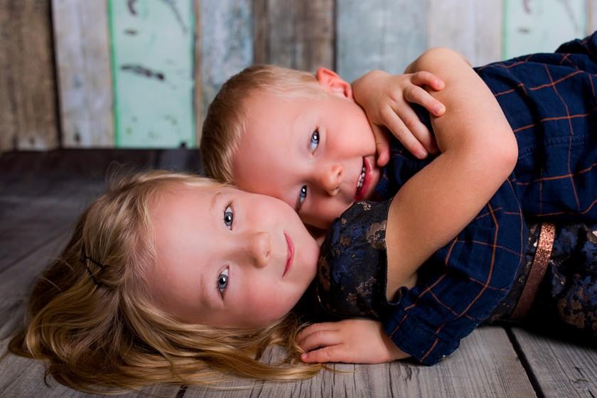 Fotografie 684A0205a.jpg v galerii Děti od fotografky Eriky Matějkové