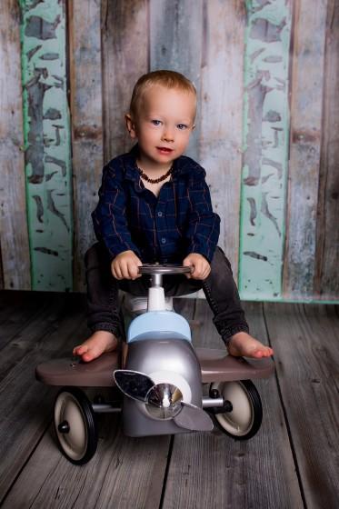 Fotografie 684A0323.jpg v galerii Děti od fotografky Eriky Matějkové