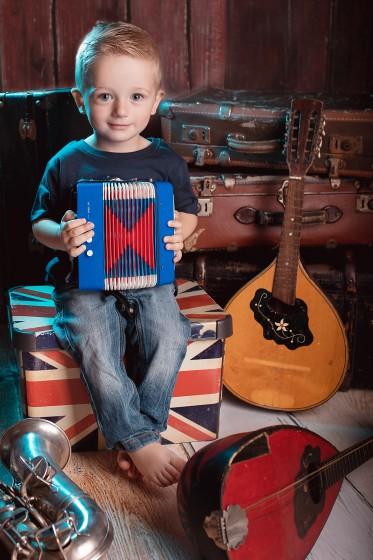 Fotografie 684A1044-2.jpg v galerii Děti od fotografky Eriky Matějkové