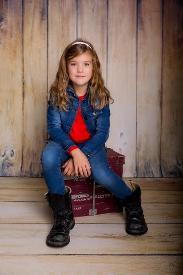 Fotografie 684A2441.jpg v galerii Děti od fotografky Eriky Matějkové