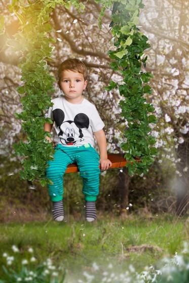 Fotografie 684A2395a.jpg v galerii Děti od fotografky Eriky Matějkové