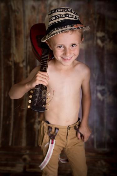 Fotografie 684A2758.jpg v galerii Děti od fotografky Eriky Matějkové