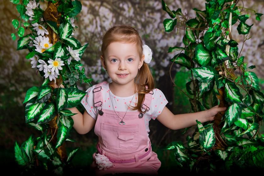 Fotografie 684A2846.jpg v galerii Děti od fotografky Eriky Matějkové