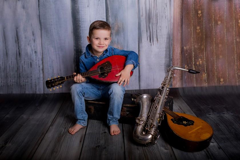 Fotografie 684A3655.jpg v galerii Děti od fotografky Eriky Matějkové