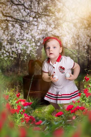 Fotografie 684A4015.jpg v galerii Děti od fotografky Eriky Matějkové