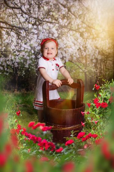Fotografie 684A4047.jpg v galerii Děti od fotografky Eriky Matějkové