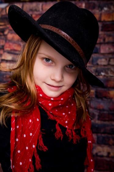 Fotografie 684A4281.jpg v galerii Děti od fotografky Eriky Matějkové