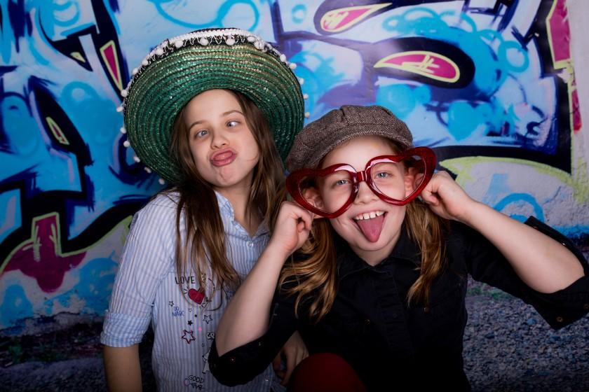 Fotografie 684A4274.jpg v galerii Děti od fotografky Eriky Matějkové