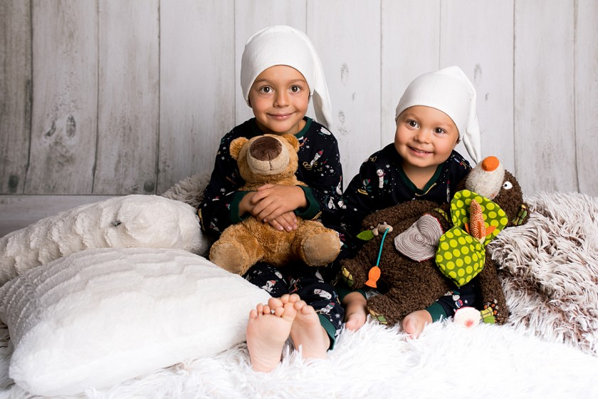 Fotografie 684A4547.jpg v galerii Děti od fotografky Eriky Matějkové