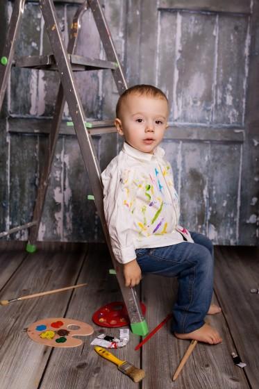 Fotografie 684A5308.jpg v galerii Děti od fotografky Eriky Matějkové