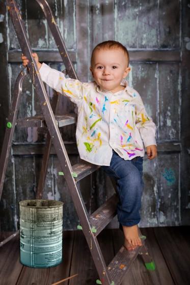 Fotografie 684A5326.jpg v galerii Děti od fotografky Eriky Matějkové