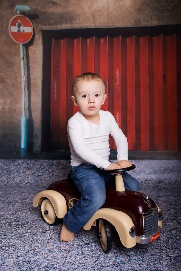 Fotografie 684A5354.jpg v galerii Děti od fotografky Eriky Matějkové