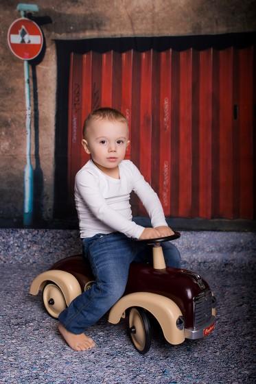 Fotografie 684A5358.jpg v galerii Děti od fotografky Eriky Matějkové