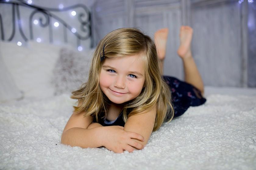 Fotografie 684A5671.jpg v galerii Děti od fotografky Eriky Matějkové