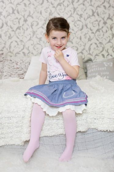 Fotografie 684A6463.jpg v galerii Děti od fotografky Eriky Matějkové