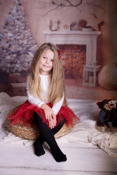 Fotografie 684A6825.jpg v galerii Děti od fotografky Eriky Matějkové