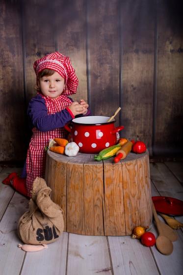 Fotografie 684A7668.jpg v galerii Děti od fotografky Eriky Matějkové