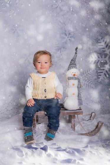Fotografie 684A7849a.jpg v galerii Děti od fotografky Eriky Matějkové