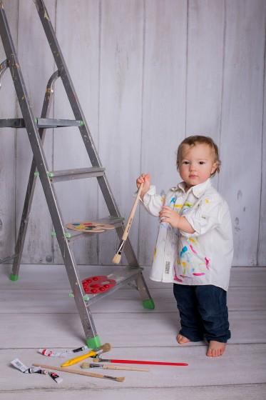 Fotografie 684A7897 (2).jpg v galerii Děti od fotografky Eriky Matějkové