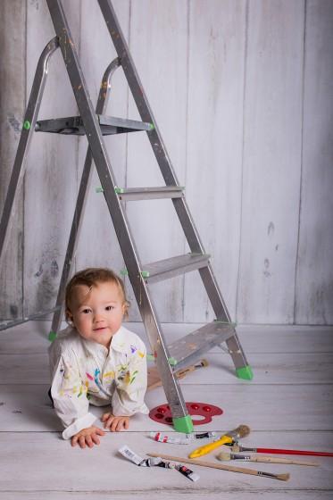 Fotografie 684A7904 (2).jpg v galerii Děti od fotografky Eriky Matějkové