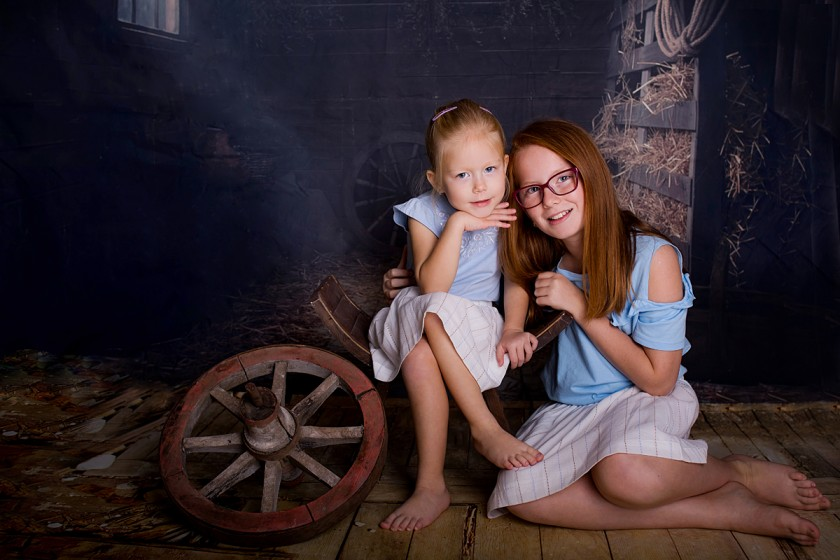 Fotografie 684A8444.jpg v galerii Děti od fotografky Eriky Matějkové