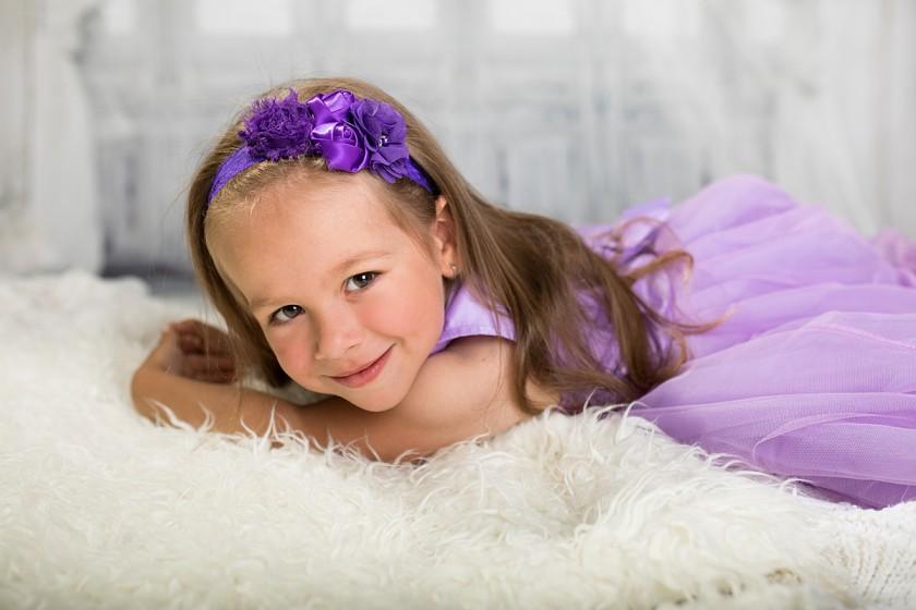 Fotografie 684A9571.jpg v galerii Děti od fotografky Eriky Matějkové