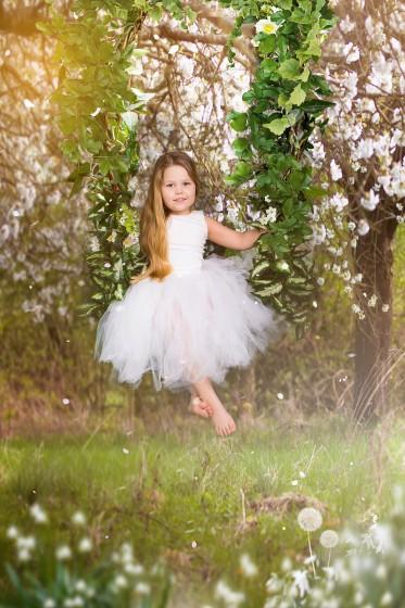 Fotografie 684A9728b.jpg v galerii Děti od fotografky Eriky Matějkové