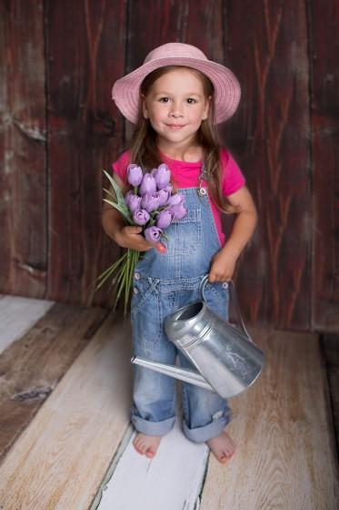 Fotografie 684A9736.jpg v galerii Děti od fotografky Eriky Matějkové