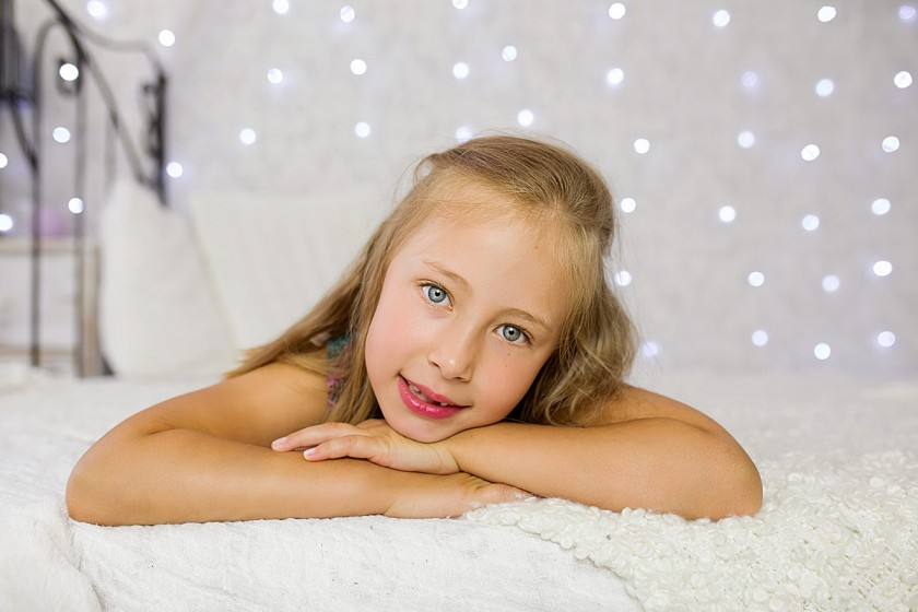 Fotografie 684A9979.jpg v galerii Děti od fotografky Eriky Matějkové