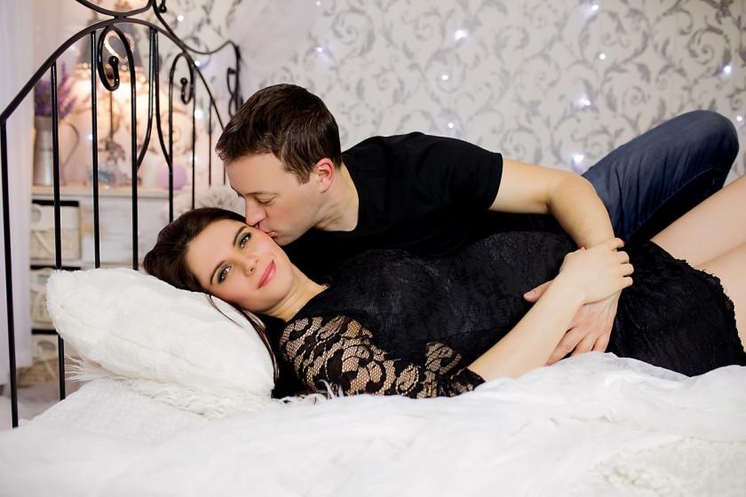 Fotografie 684A0127.jpg v galerii Těhotenské od fotografky Eriky Matějkové