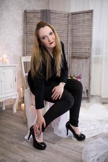 Fotografie 684A1378.jpg v galerii Ženy od fotografky Eriky Matějkové