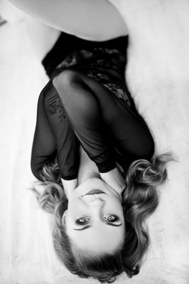 Fotografie 684A6013-2.jpg v galerii Ženy od fotografky Eriky Matějkové