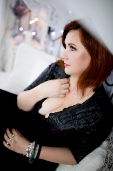 Fotografie 684A7933.jpg v galerii Ženy od fotografky Eriky Matějkové
