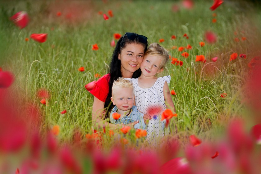 Fotografie 684A1543a.jpg v galerii Exteriér od fotografky Eriky Matějkové