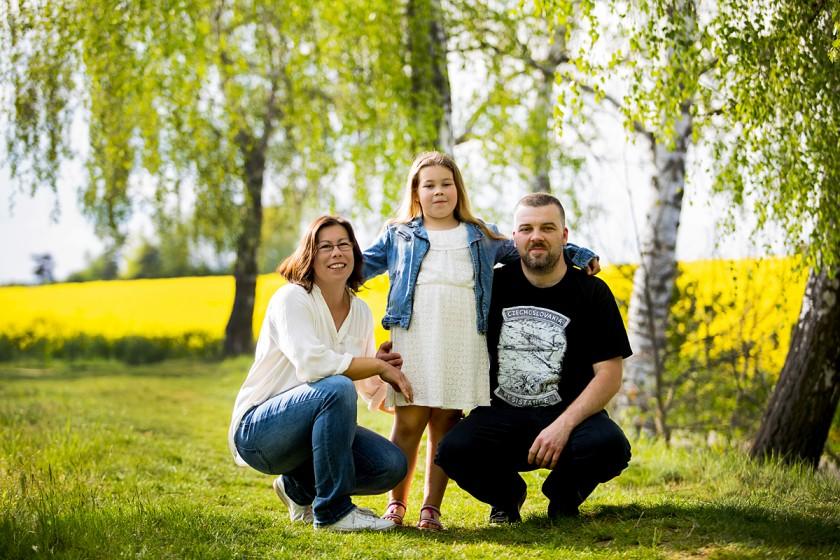 Fotografie 684A2664.jpg v galerii Exteriér od fotografky Eriky Matějkové