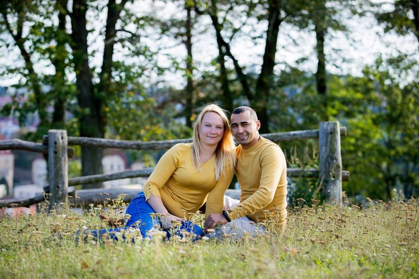 Fotografie 684A3227.jpg v galerii Exteriér od fotografky Eriky Matějkové