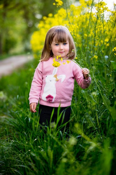 Fotografie 684A5819.jpg v galerii Exteriér od fotografky Eriky Matějkové