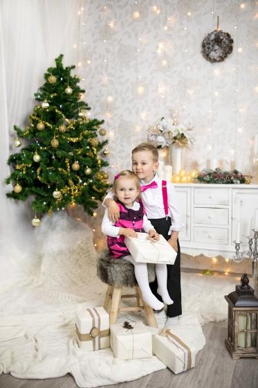 Fotografie 684A1801.jpg v galerii Vánoce od fotografky Eriky Matějkové