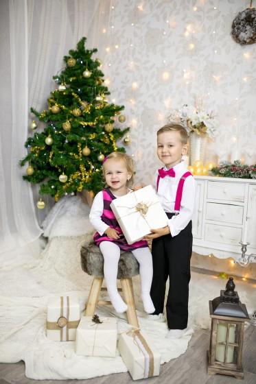 Fotografie 684A1864.jpg v galerii Vánoce od fotografky Eriky Matějkové